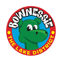 Bownessie